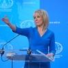 Украина получила ноту протеста из-за задержания судна «Норд»
