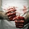Житель Ленинского района до смерти избил знакомую