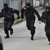 В Керчи поймали готовивших теракты подростков