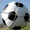 Мини-футбольный чемпионат стартует в начале декабря