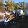 Керчан предупреждают об опасности геморрагической лихорадки