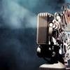 День кино в Керчи отметят бесплатными киносеансами