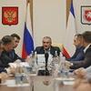 «Крымэнерго» подкинет денег крымскому футболу