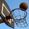 В субботу на набережной Керчи сыграют в стритбол