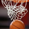 Керченские баскетболисты вновь одержали победу