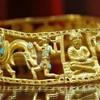 «Скифское золото» досталось Украине?