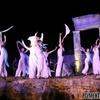 Минкультуры анонсировало летние мероприятия в Керчи