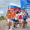 Участники эстафеты мира пробегут с факелом по Керчи