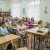 В КИПУ завершили учебный год днем открытых дверей