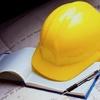 Керченские предприятия зовут на конкурс по охране и условиям труда