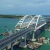 Санкции ЕС против России продлены из-за Крымского моста