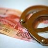 Керченский полицейский безвозмездно получил крупную взятку