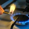 Подачу газа с материка в Керчь начнут через две недели в тестовом режиме
