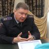 Глава МВД Крыма отправлен в отставку