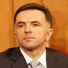Счетная палата РФ проверит денежные расходы Крыма