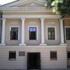 В Керчи пройдет литературный вечер «Из Коктебеля – с любовью!»