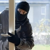 Крымчане напали на керчанина во время ограбления