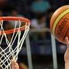 «Океан» и ДЮФКП сразятся в чемпионате РК по баскетболу