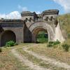 Сегодня отмечается день рождения крепости «Керчь»