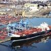 Турция не будет принимать корабли из Крыма