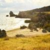 Пляжи под Керчью вошли в ТОП-10 по версии «РИА Новости»