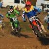 Керченские гонщики феерично закрыли сезон