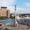 В Киеве заявили, что не вернут Крым