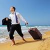 Керчь вошла в «десятку» самых дешевых пляжных курортов