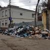 УК в Керчи придется раскошелиться на 100 тысяч
