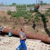 Водоканал сдал работу на водоочистной станции досрочно
