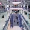 Крупные торговые сети хотят зайти в Крым