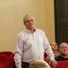Оппозиция в горсовете Керчи хотела большего