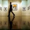 В Керчи пройдет выставка картин известного художника