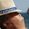 Крымских туристов особо не взволновали готовящиеся теракты