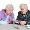В Пенсионном фонде рассказали, как керчанам получить «бонусные» 5000 рублей
