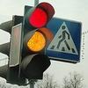 Взаимопонимание с пешеходами и перекрестки тяжело дались керченским водителям