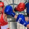 Керченские боксеры ожидаемо победили в Феодосии