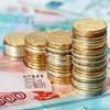 Крымский бюджет пополнился почти на 40 миллиардов