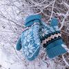 На выходных в Крыму похолодает