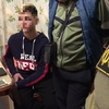 Как характеризуют готовивших теракт керченских подростков