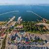 Порт «Крым» тянет на себе керченский и другие порты полуострова