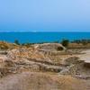 В Керчи привлекут к уголовной ответственности «черных археологов»