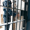 Крымчанина отправили в тюрьму за сбыт наркотиков