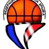 Керченские баскетболисты уступили симферопольцам