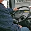 ДНРовцы приедут в Керчь на автобусах
