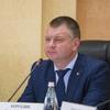 Керчане потеряли «виртуальную» приемную мэра