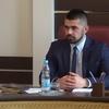 Задержан замглавы администрации Богдан Жорняк (Добавлено ВИДЕО)