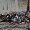 За «мусорную» проблему в Керчи взялся Общественный совет