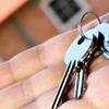 В Керчи отремонтируют жилье для очередников