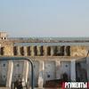 Два новых причала планируют построить со стороны порта «Крым»